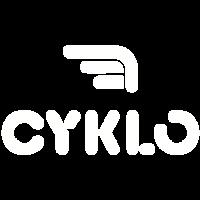 Aarhus Cykelfestival logo