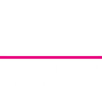 Musholm logo