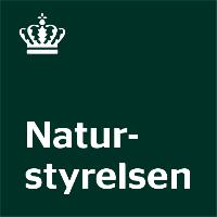 nst.dk logo