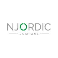 NJORDIC Company Image Bank logo