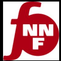 Fødevareforbundet NNF logo
