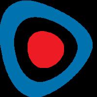 Nordiske Medier logo