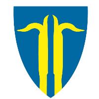 Nordre Land kommune #nordreland logo