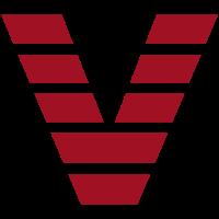 Destination Nordvestkysten logo