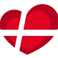 VisitNordjylland logo