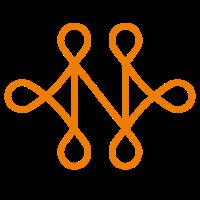 Nasjonalparkriket Reiseliv AS logo