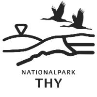 Nationalpark Thy Mediegalleri logo