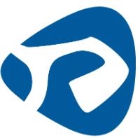 newthinking logo