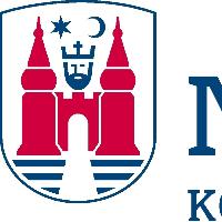 Byråd logo