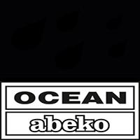 OCEAN TEXTILE logo