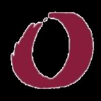 PRESSERUM logo