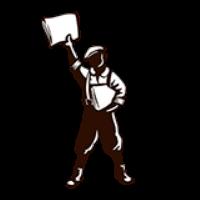 Paperboy logo