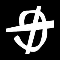 Pluskontoret Arkitekter logo
