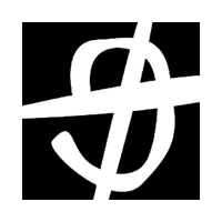 Recycling Struer logo