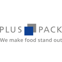 We make food stand out. logo
