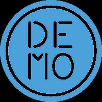 Public Media Galerie (Demo) logo