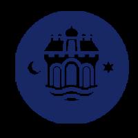 Aalborg Kommune logo