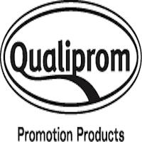 Qualiprom AG logo