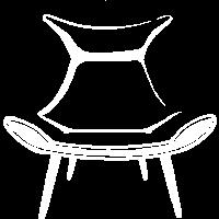 RAVN Furniture Imagebank logo