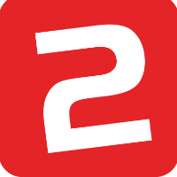 Social-Media Pics von Claudio Gärtner logo