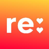 re:publica 2017 logo