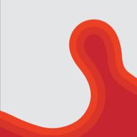 Rosan Bosch Studio logo