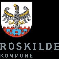 Roskilde Kommunes mediegalleri logo