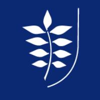 Pressefotos - Rudersdal Kommune logo