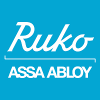 Ruko billed-database logo