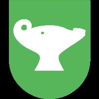 Sandnes kommune logo