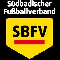 SBFV Presse-Downloads logo