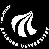 SBi billedbase logo