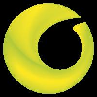 SEAS-NVE - en andelsejet energi- og fibernetkoncern logo