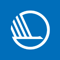 Billeder fra Nordisk Råds session og Nordisk Råds prisuddeling logo