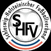 SHFV-Medienportal logo