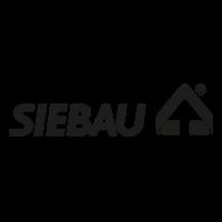 Ideen rund ums Haus logo