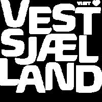 Velkommen til Sjællands Vestkyst logo