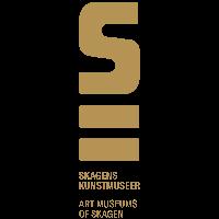 Skagens Kunstmuseer logo