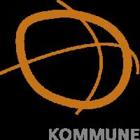 Skive - det er RENT LIV logo