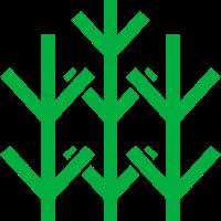 Norges Skogeierforbund logo