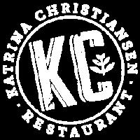 Hjallurin logo