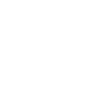 Restaurant Katrina Christiansen logo