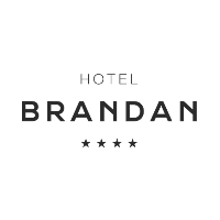 Hotel Brandan logo