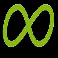Billeder fra Sønderborg Kommune logo