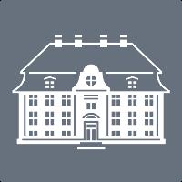 Statens Serum Instituts pressebilleder logo