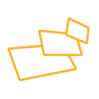 Steinbeis School of Management + Innovation  logo