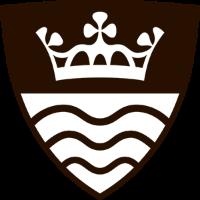 Stevns Kommunes billed- og videoarkiv logo