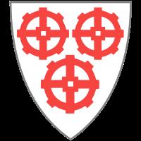Strand kommune logo