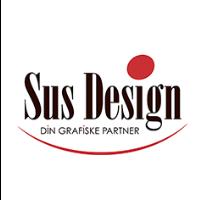 Sus-Design logo