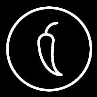 SweetChili Entertainment logo